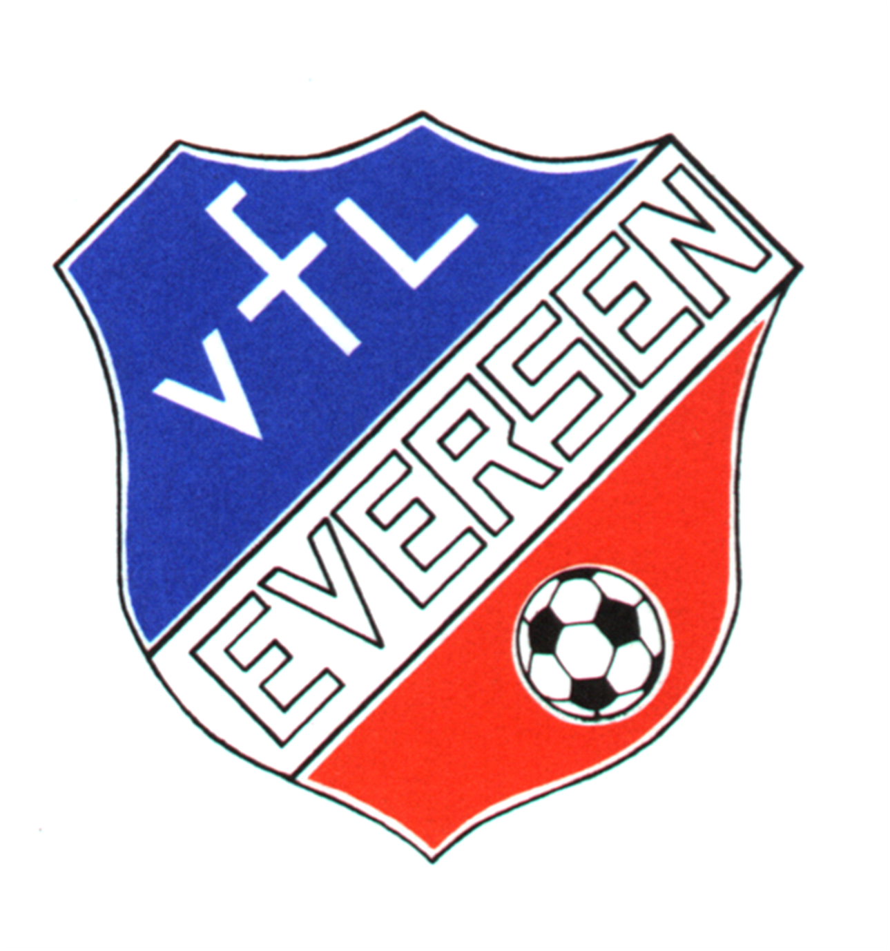 VfL Eversen